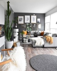 Cozy Interior Design Ideas For Living Room That Look Relax 39