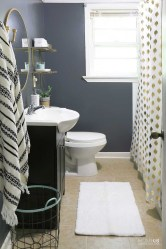 Excellent Bathroom Ideas For Home 05
