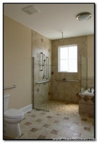 Excellent Bathroom Ideas For Home 12