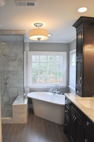 Excellent Bathroom Ideas For Home 13