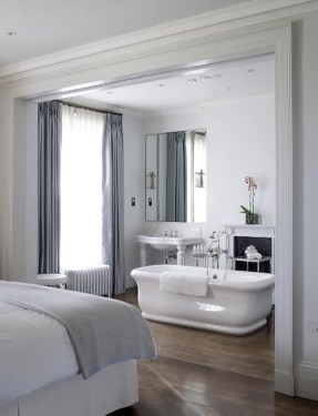 Excellent Bathroom Ideas For Home 18