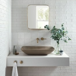 Excellent Bathroom Ideas For Home 23
