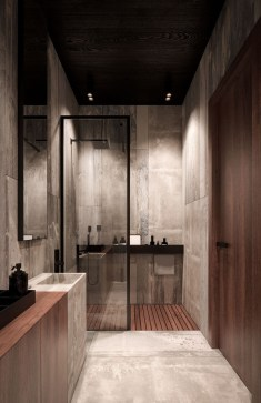 Excellent Bathroom Ideas For Home 26
