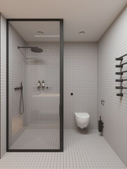 Excellent Bathroom Ideas For Home 34
