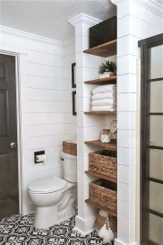 Excellent Bathroom Ideas For Home 37