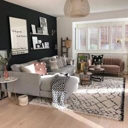 Excellent Living Room Design Ideas For You 02