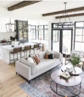 Excellent Living Room Design Ideas For You 03