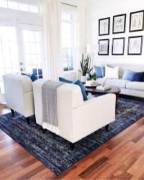 Excellent Living Room Design Ideas For You 09