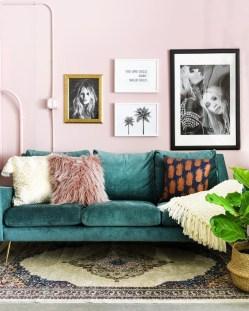 Excellent Living Room Design Ideas For You 22
