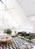 Excellent Living Room Design Ideas For You 28