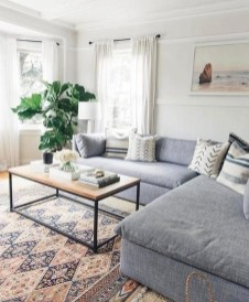 Excellent Living Room Design Ideas For You 30
