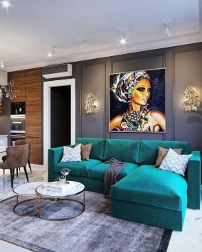 Excellent Living Room Design Ideas For You 34