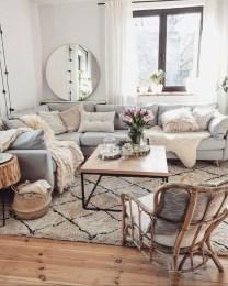 Excellent Living Room Design Ideas For You 38