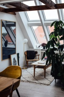 Inexpensive Interior Design Ideas To Copy 03