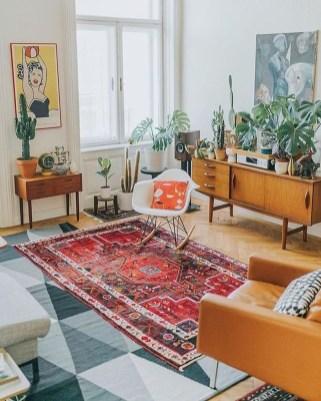 Inexpensive Interior Design Ideas To Copy 25