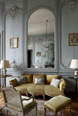 Inexpensive Interior Design Ideas To Copy 26