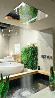 Inexpensive Interior Design Ideas To Copy 30