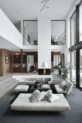 Inexpensive Interior Design Ideas To Copy 33