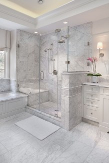 Inexpensive Small Bathroom Remodel Ideas On A Budget 01