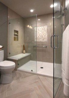 Inexpensive Small Bathroom Remodel Ideas On A Budget 10