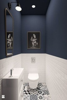 Inexpensive Small Bathroom Remodel Ideas On A Budget 28