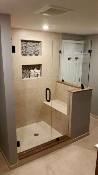 Inexpensive Small Bathroom Remodel Ideas On A Budget 39