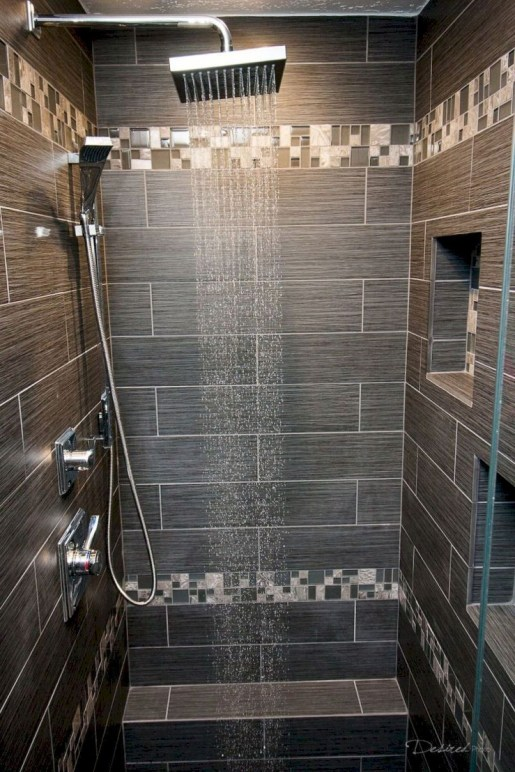 Inexpensive Small Bathroom Remodel Ideas On A Budget 46
