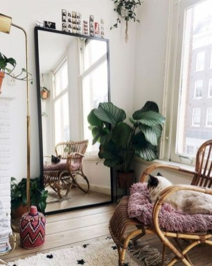 Interesting Home Decor Ideas You Can Build Yourself 24