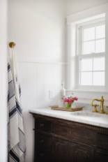 Newest Guest Bathroom Decor Ideas 01
