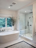 Newest Guest Bathroom Decor Ideas 15