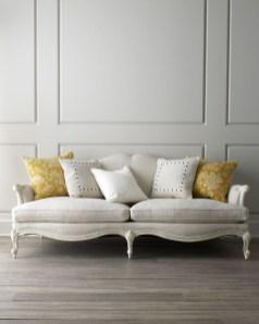 Wonderful Sofa Design Ideas For Living Room 04