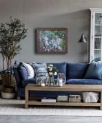 Wonderful Sofa Design Ideas For Living Room 09