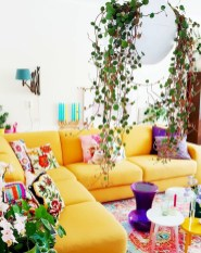 Wonderful Sofa Design Ideas For Living Room 14