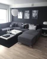 Wonderful Sofa Design Ideas For Living Room 39