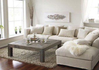 Wonderful Sofa Design Ideas For Living Room 44