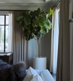 Affordable Arranging Things Ideas In Home For Perfect Order 42