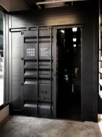 Amazing Sliding Door Wardrobe Design Ideas 01