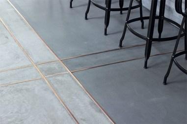 Best Ideas To Update Your Floor Design 01