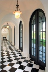 Best Ideas To Update Your Floor Design 03
