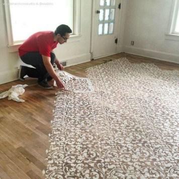Best Ideas To Update Your Floor Design 17