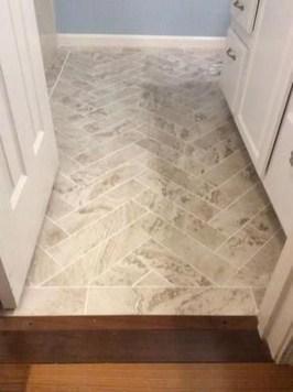 Best Ideas To Update Your Floor Design 18