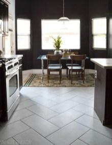 Best Ideas To Update Your Floor Design 21