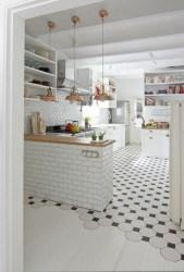 Best Ideas To Update Your Floor Design 43
