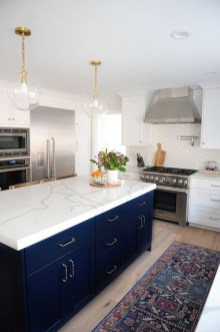 Brilliant Kitchen Set Design Ideas That You Must Try In Your Home 09