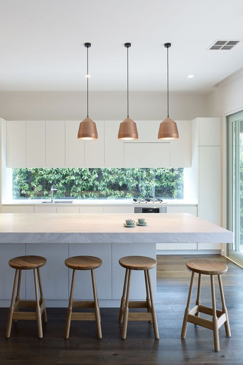 Brilliant Kitchen Set Design Ideas That You Must Try In Your Home 13