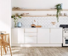 Brilliant Kitchen Set Design Ideas That You Must Try In Your Home 25