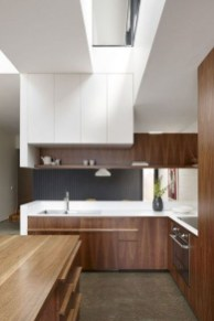 Brilliant Kitchen Set Design Ideas That You Must Try In Your Home 27