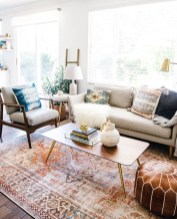Catchy Living Room Design Ideas For Home Look Luxury 02