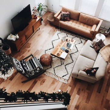 Catchy Living Room Design Ideas For Home Look Luxury 06