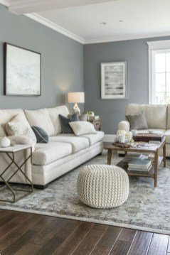 Catchy Living Room Design Ideas For Home Look Luxury 25